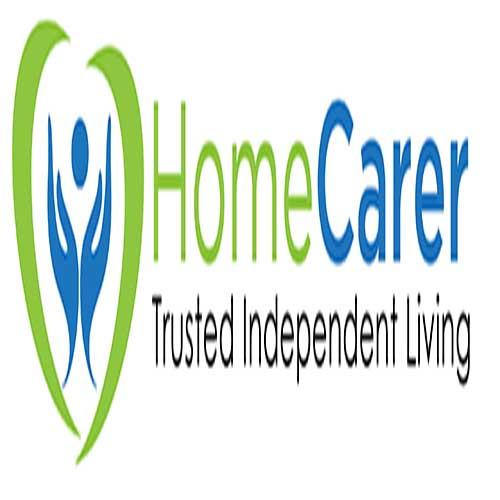 HomeCarer Trusted Home Care Provider in Dublin