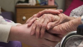 New scheme aims to help older people stay in their own homes
