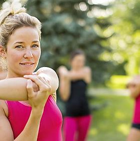 women-exercise-outside-1200-675.jpg