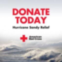 Amrican-Red-Cross-Hurricane-Sandy-Relief