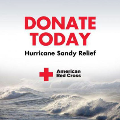 Amrican-Red-Cross-Hurricane-Sandy-Relief