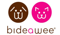 Sovereign Global Advisors had All Paws on Deck at Bideawee No-Kill Shelter
