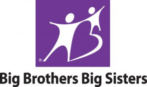 Big Brothers and Big Sisters Big Night Out