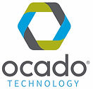 Ocado%20Technology_edited.jpg