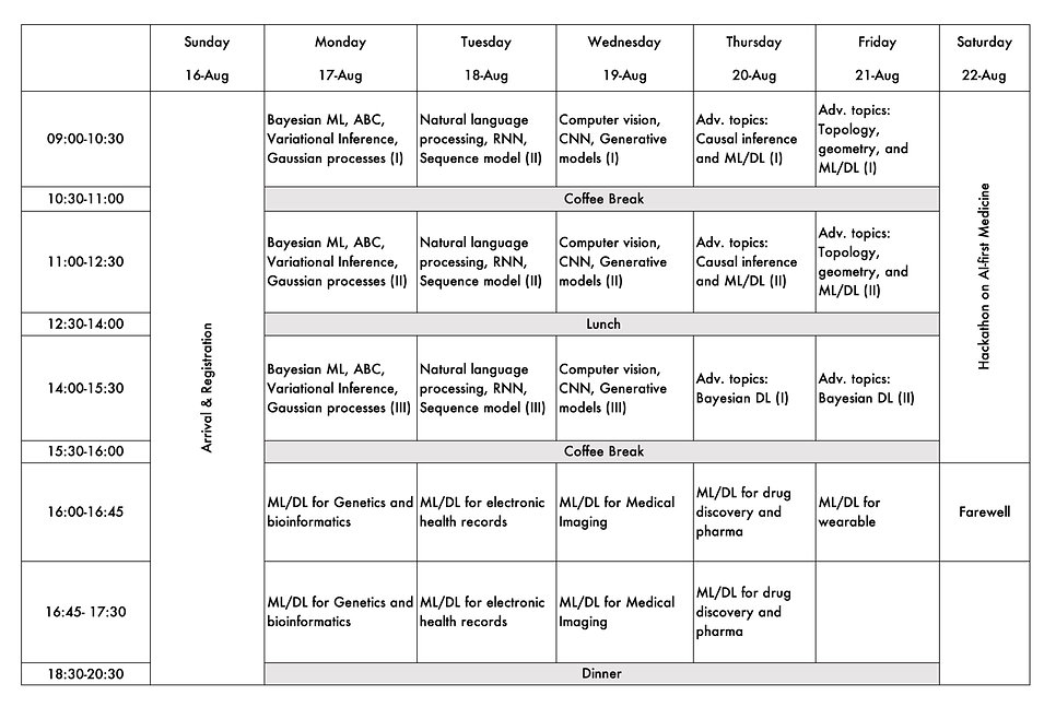 schedule-v1_edited.jpg