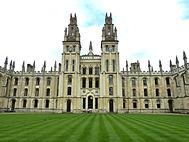 All Souls College.jpg