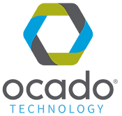 Ocado%2520Technology_edited_edited.png