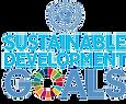 SDG11_edited_edited.png