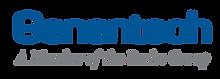 genentech-logo-750_edited.png
