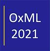 oxml 2021- logo1.png