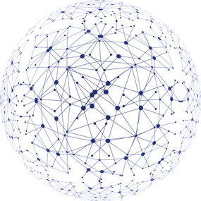 network-3537400_1920_edited.png