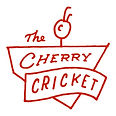 Cherry_Cricket.jpg