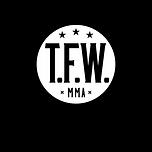 TFW_Logo_Black_Fill.png