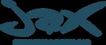 jax_logo.png