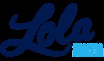 lola-logo.png