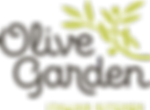 Olive_Garden_Logo.png