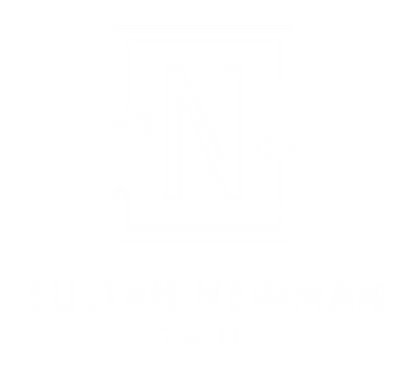 SultanNewmanGroup_Primary_White.png