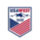 USAwest.png