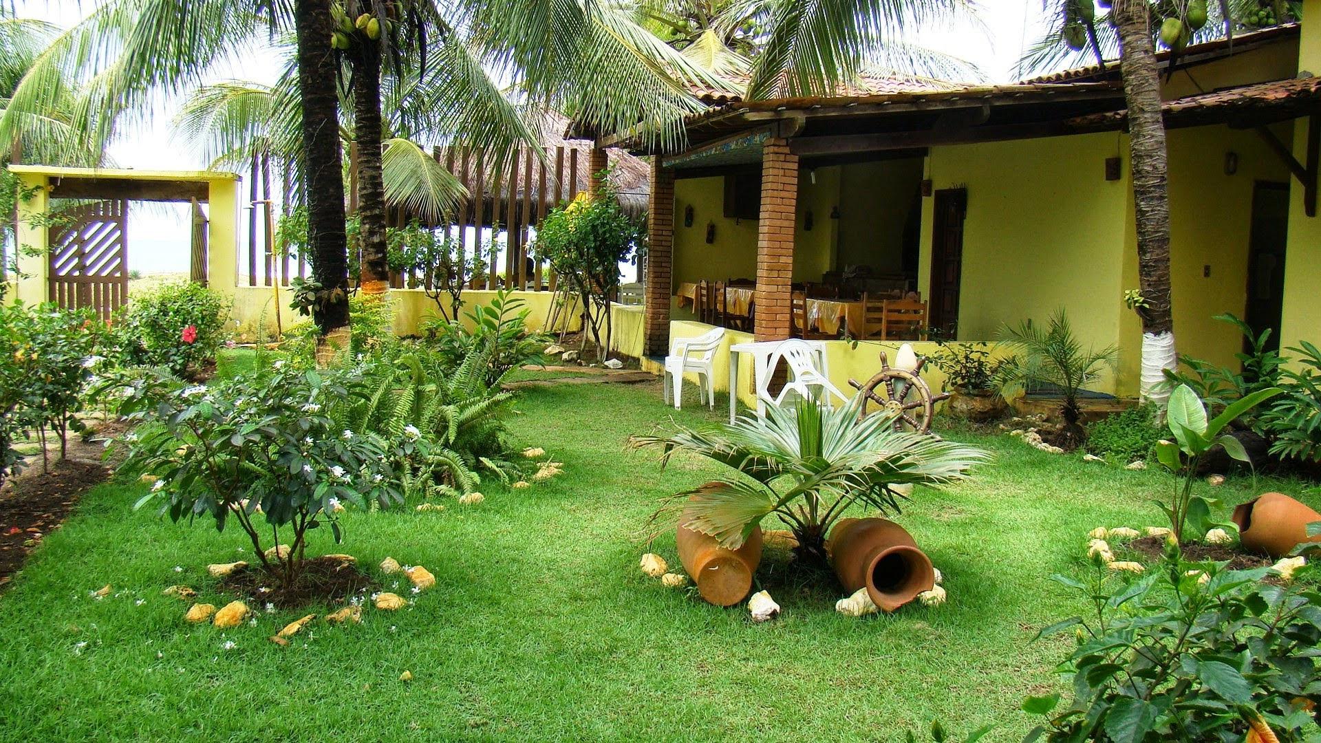 (c) Villagecanedo.com.br