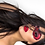 Thumbnail: Selena