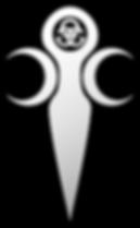 gaia-symbol-ogg.png