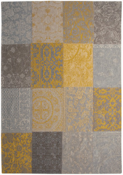 ldp_rug_new_vintage_8084__b473ee4dcc6766ce69443a93bfe03c36_8001-8084-yellow