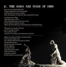 the gods ae made of mud.jpg