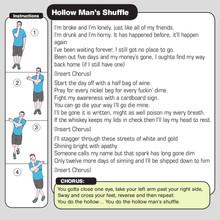 Hollow Man's Shuffle.jpg