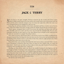 Jack and Terry.jpg