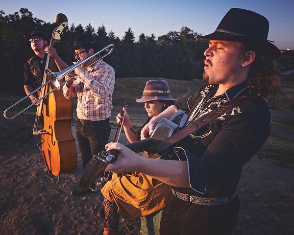 Cowboy Group 4.jpg
