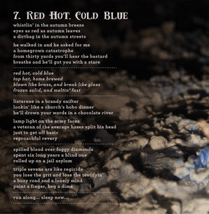 red hot cold blue.jpg