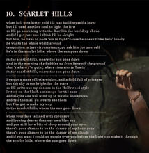 scarlet hills.jpg