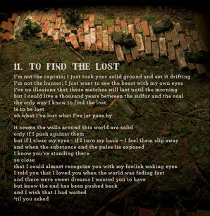 to find the lost.jpg