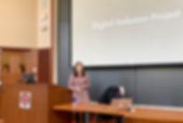 HyunjinSeo_Harvard_Presentation.jpg