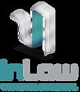logotipo-inlaw_inlaw logo efeito 1 v - M