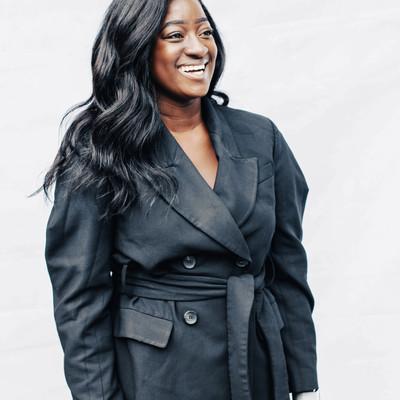 Fashion fights Stigma - Mode mit Mission