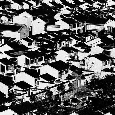 Urbanität und psychische Erkrankung im Dialog