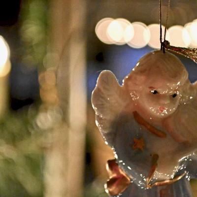 Was uns an Weihnachten bewegt - von Liebe, Krisen und dem Leben