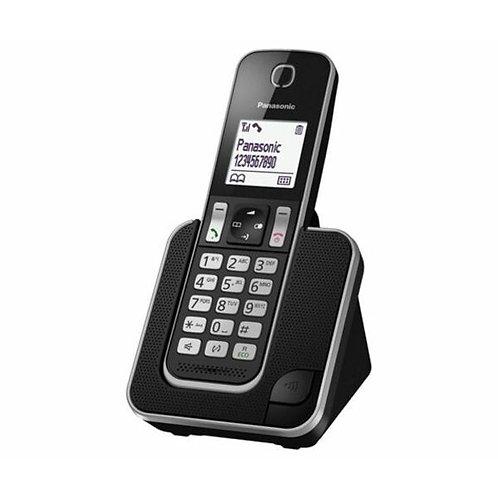 Panasonic Cordless Telephone KX-TGD310