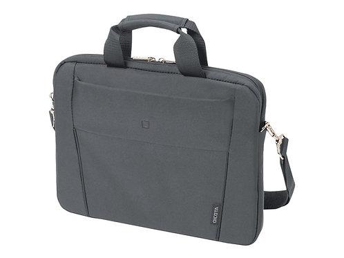 "Dicota Laptop Case Slim Base 11 - 12.5"""
