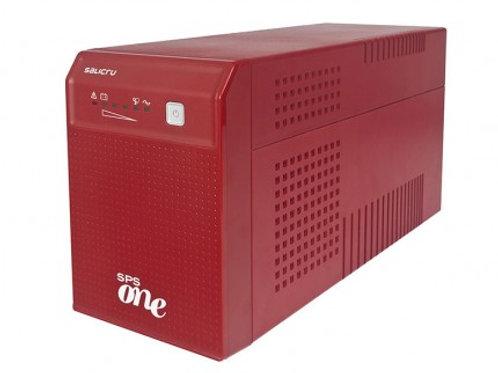 Salicru UPS SPS One 900VA
