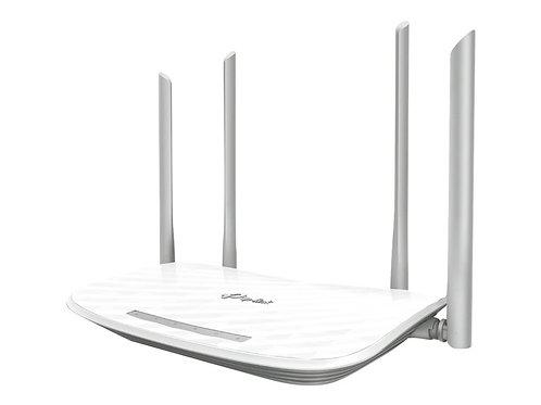 TP-Link Acher C50 Dual Band Router