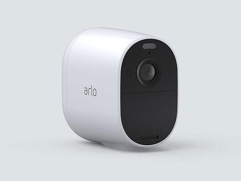 Arlo Essential Spotlight Camera VMC2030