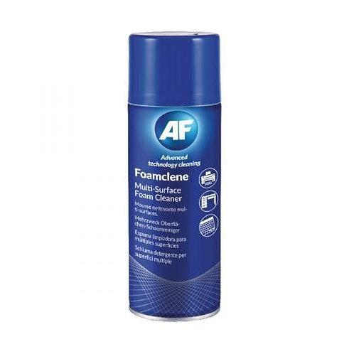 AF Foamclene Multi-Surface Cleaner