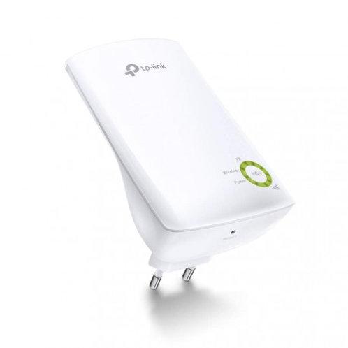 TP-Link WA854RE Wi-Fi Range Extender