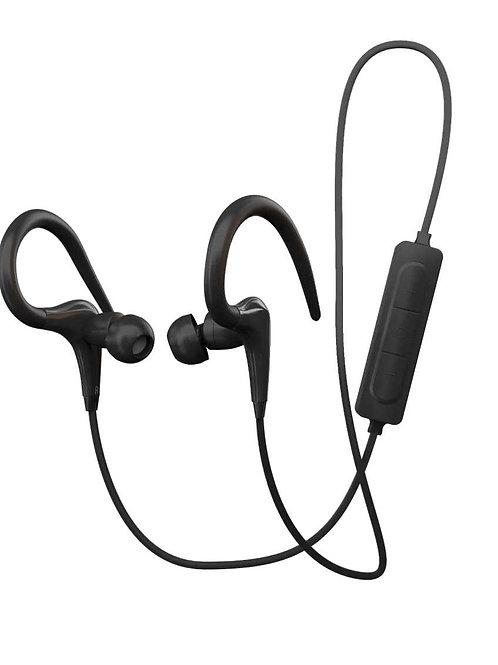 Maxell Bluetooth Sprint Wirless Earphone