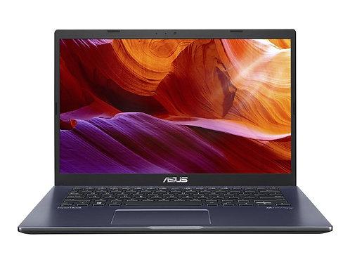 ASUS ExperBook P1P1510CJA-i5