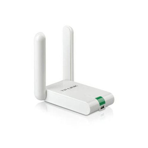 TP-Link WN822N 300 Mbps High Gain Wireless USB Adapter