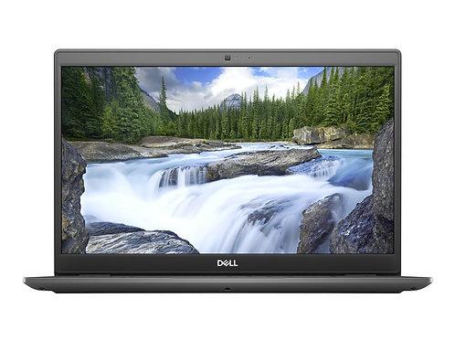 Dell Latitude 3510 I3
