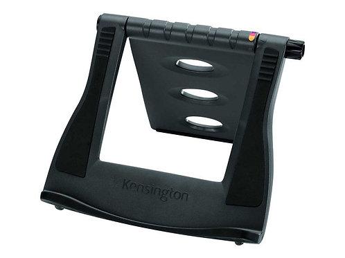 """Kensington Easy Riser Laptop Stand 12"""" - 17"""""""